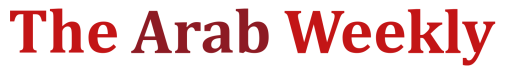 Arab Weekly logo