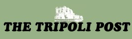 Tripoli Post logo
